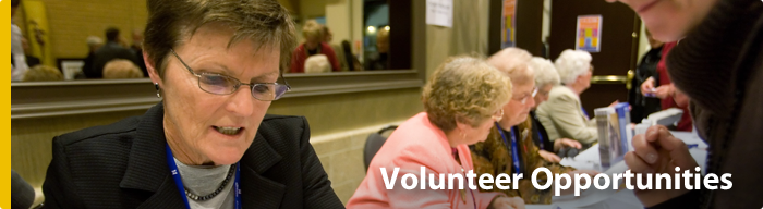 Subpage_Act_Volunteer_Volunteer Opportunities