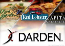 darden-restaurants
