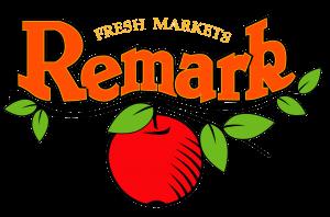 Remark logo