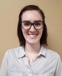 Picture of Rachel Ganzewinkel