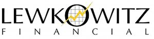 Lewkowitz Financial