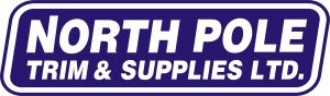 North Pole Trim & Supplies Ltd. logo
